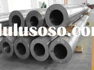 Carbon Steel Pipe/Tube Manufacturer
