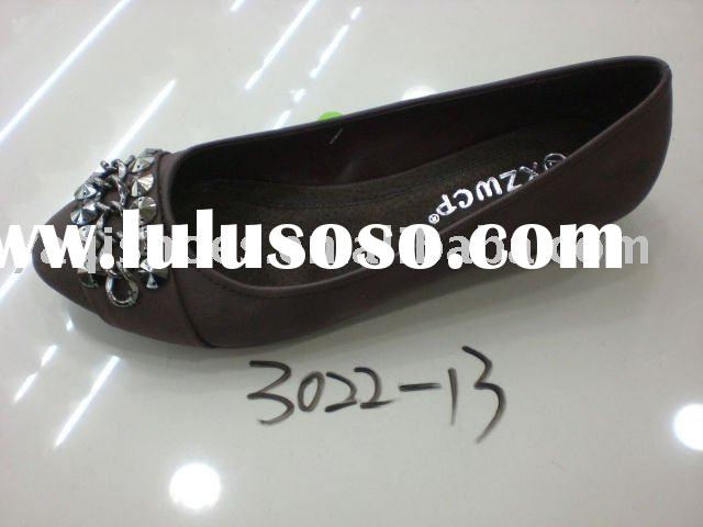 cheap shoes for women cheap shoes for women this specially style shoes