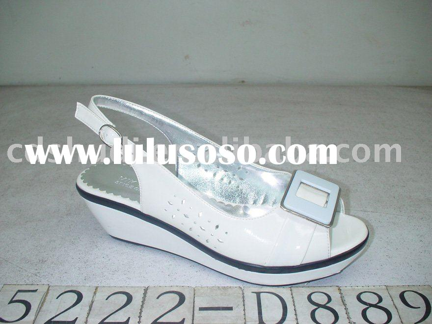 China Womens Shoes