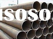 Cold Drawn seamless carbon steel pipe astm a 106 sch