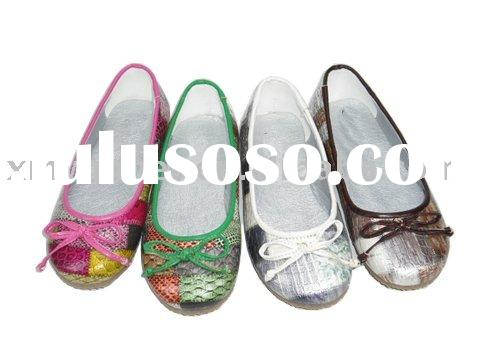 very cheap kids shoes from China factory,kids shoes,fashion shoes,cheap ...