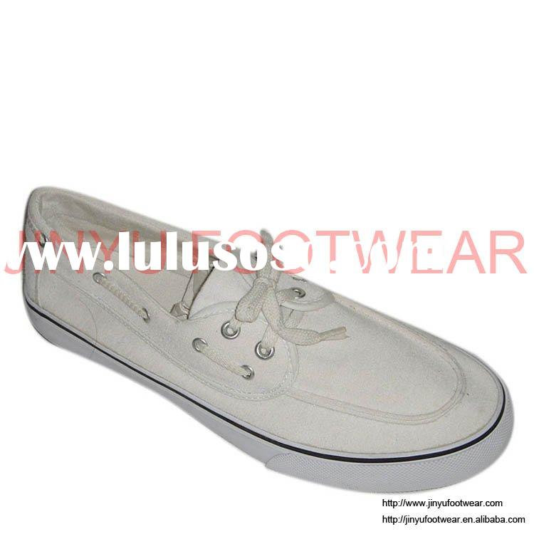 White Canvas Shoes For Toddlers Fashion White Canvas Shoes
