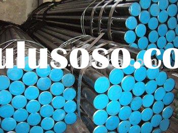JIS G 3455seamless carbon steel tubes for high pressure service