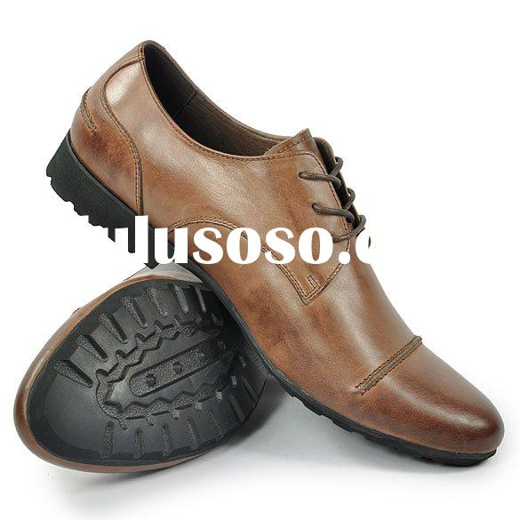 Men china shoe
