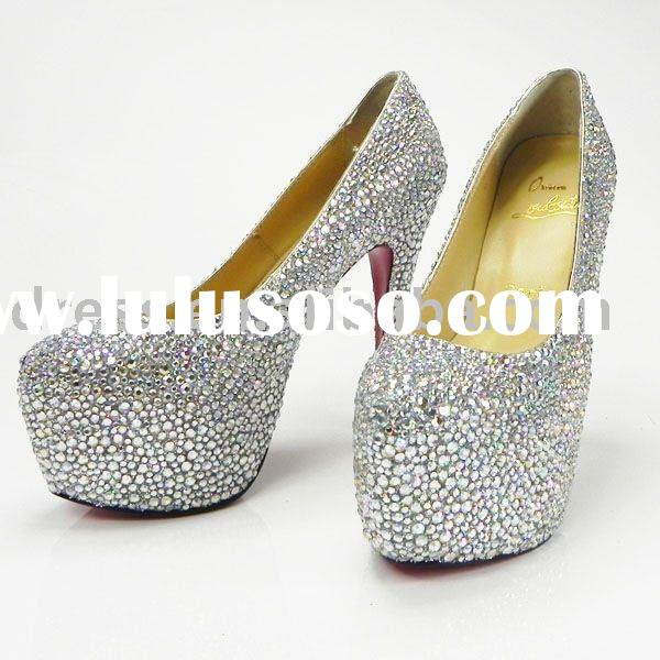 Discount Name Brand Shoesbuy Quality Discount Name Brand Shoes