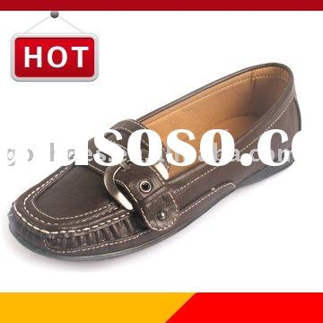 OEM Women Shoes