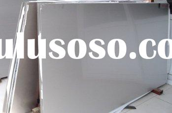 OFFER  stainless steel sheet 430/304