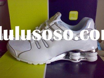 Paypal !!!2010  wholesale  cheapest  brand name sports  shoes