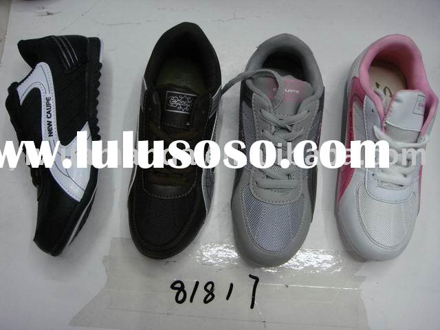 Shoes Wholesale