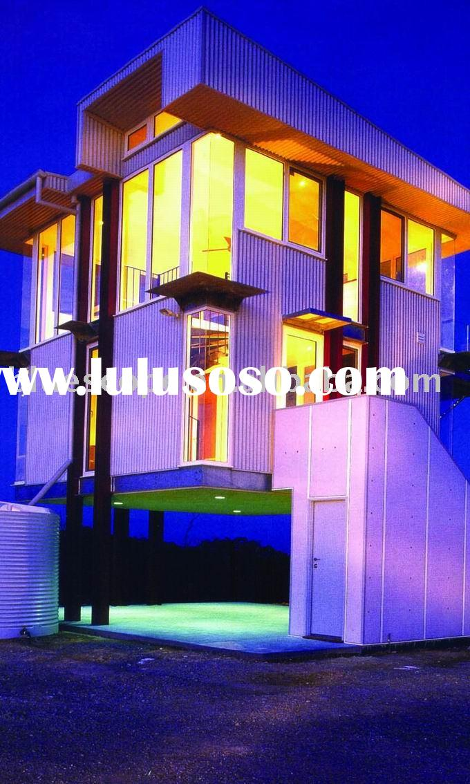 Country Heritage Homes, Prefab Homes, Prefab Houses, Prefabricated