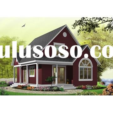 Aluminum structural insulated panels prices aluminum for Styrofoam house cost