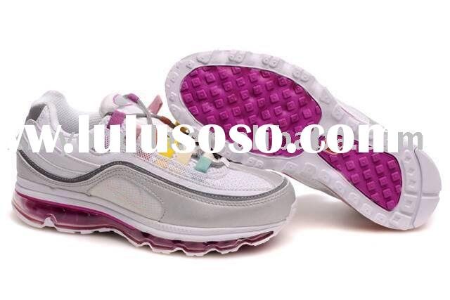 shoes for women with flat feet and bad knees, best running shoes