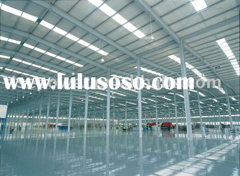 WITY GROUP Steel Structure Construction / steel structure building / steel structure products