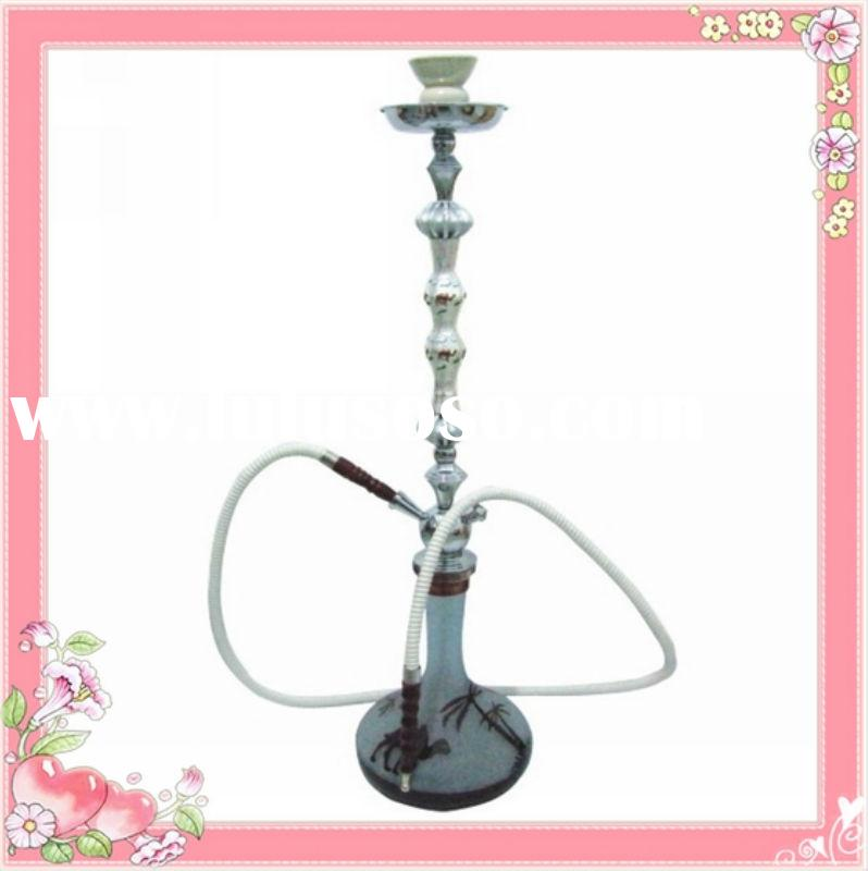 hookah shisha discount coupon code We sell premium hookahs, shisha flavors, hookah charcoals, and hookah coupons / specials / discounts (discount codes cannot be combined).