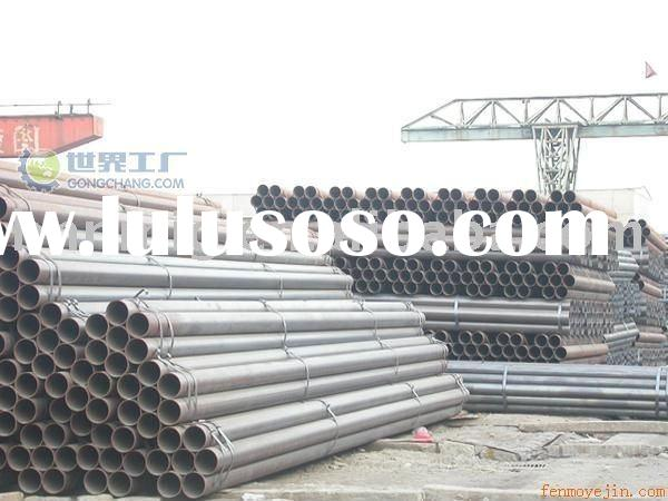 astm a53b pipe specifications