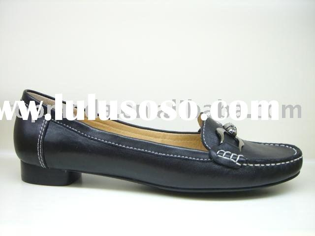 big size women shoes