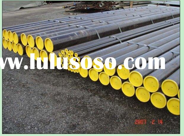 carbon steel pipe Manufacturer