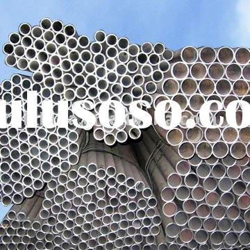 carbon steel tube manufacturer