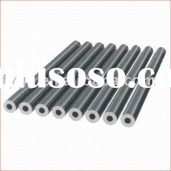 carbon steel tube manufacturers