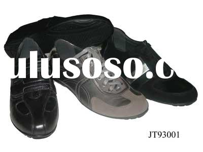 casual men's shoes , sabato, china shoes