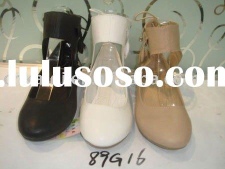 casual,women,shoes size