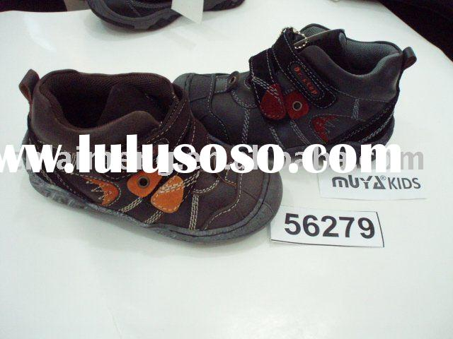 cheap kids shoes wholesale