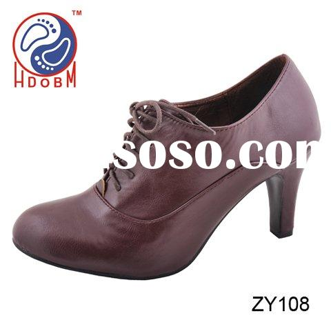 House Shoes For Women