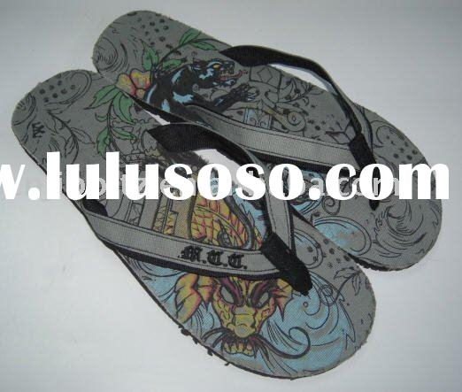 fashion online shopping shoes