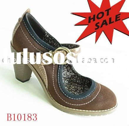 womens shoes,footwear,lady shoes,leather shoes,shoes,footwear,fashion