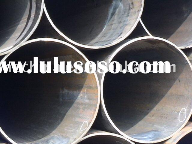 sell carbon steel pipes