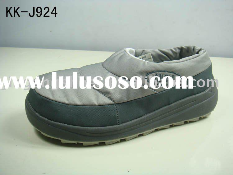 shoe,wholesale shoes warehouse,lady shoe,leather pumps