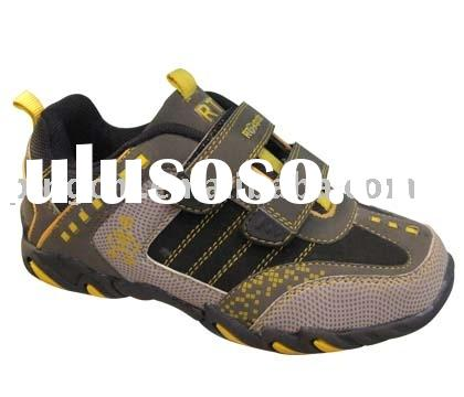 TOP WOMENS SHOES | Road Runner Sports - Best Top Brand Women's
