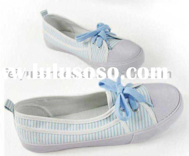 slip on canvas shoes for women malaysia
