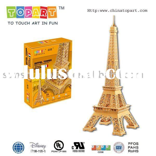 essay on effiel tower 15082018 free essay: the eiffel tower have you ever thought about going on vacation this summer if you are, you should go to the wonderful eiffel tower.