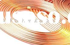 AIR CONDITIONER / REFRIGERATOR COPPER TUBE/PIPE