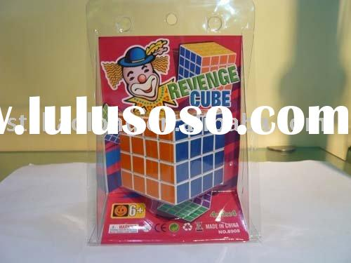 HOT GOODS Magic Cube Puzzle