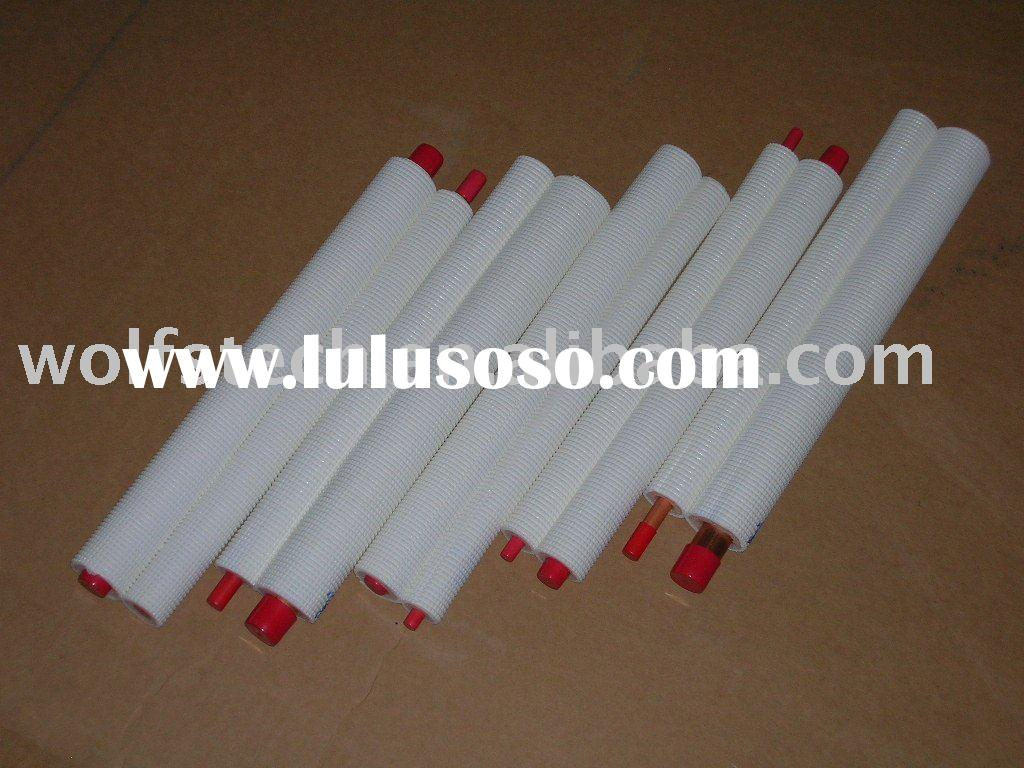 Pipe Insulation Standard Specification Pipe Insulation