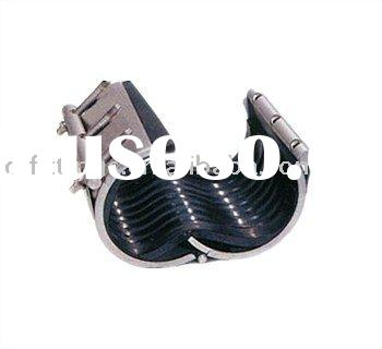 Patch Metal Drain Pipedownload Free Software Programs