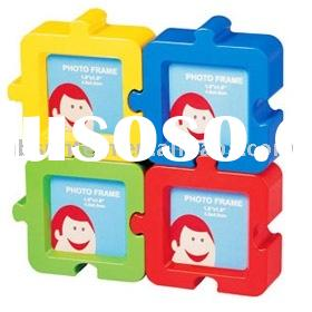 Puzzle Photo Frame Puzzle Photo Frame Manufacturers In