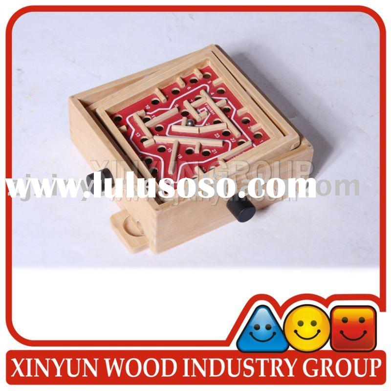 Labyrinth Puzzle Game Labyrinth Puzzle Game Manufacturers