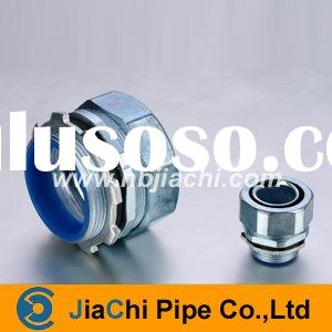 pipe fitting dimension/pvc flexible hose connector/steel flexible hose fittings