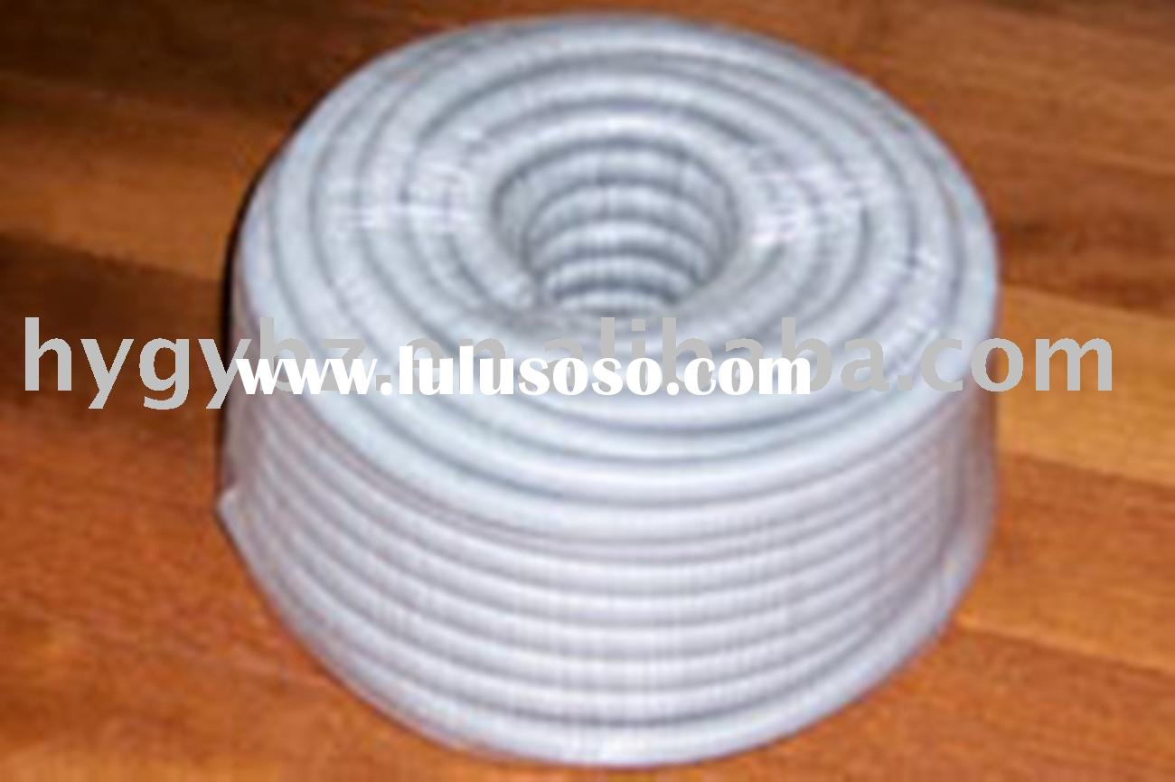Pipe Insulation Split Tube Pipe Insulation Suppliers #461F07