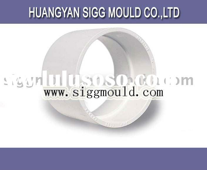 pvc pipe fitting mould manufacturers