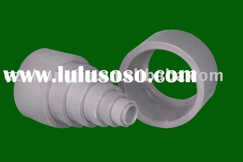 pvc pipe fittings, pipe