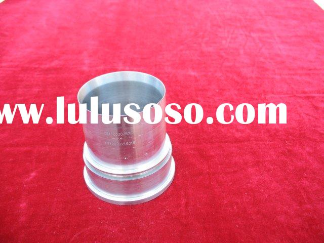 stainless steel thin-wall pipe fittings