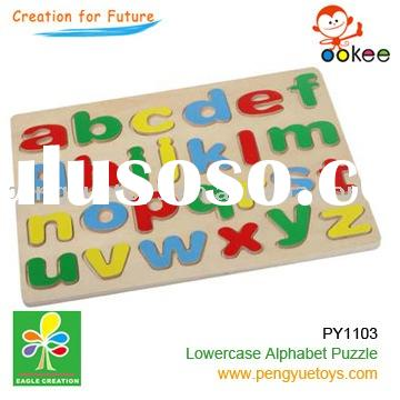15 piece wooden puzzle solutions, 15 piece wooden puzzle solutions