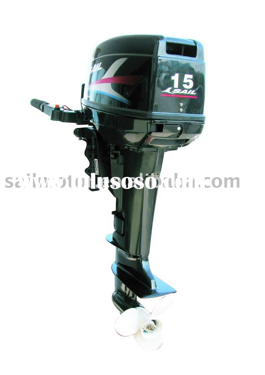 Outboard Motor Rpm Range Used Outboard Motors For Sale