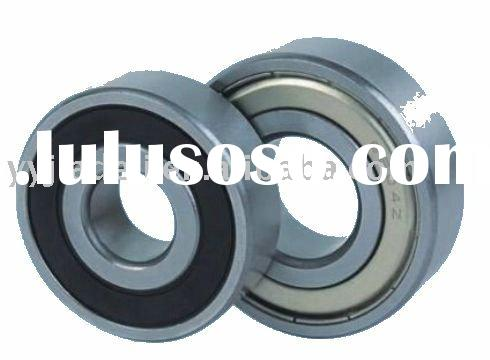608 Ball Bearing Turbo