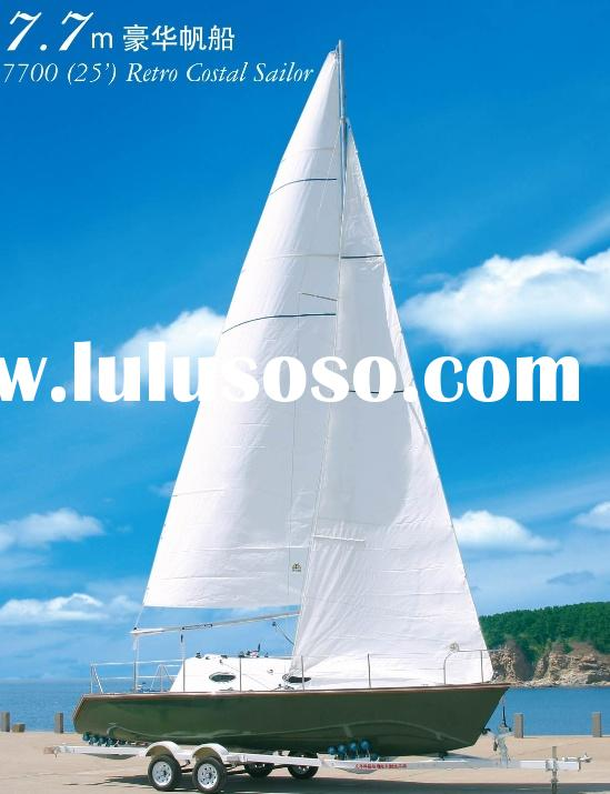 420 Sailboat Plans 420 Sailboat Plans Manufacturers In