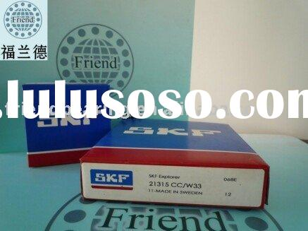 808 skf bearing catalogue
